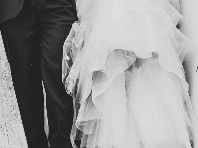 Il matrimonio di Monica e Francesco a Ischia, Napoli 10