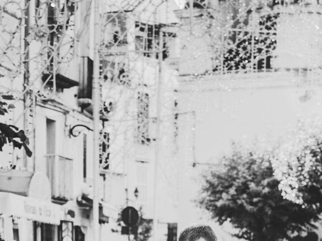 Il matrimonio di Monica e Francesco a Ischia, Napoli 30