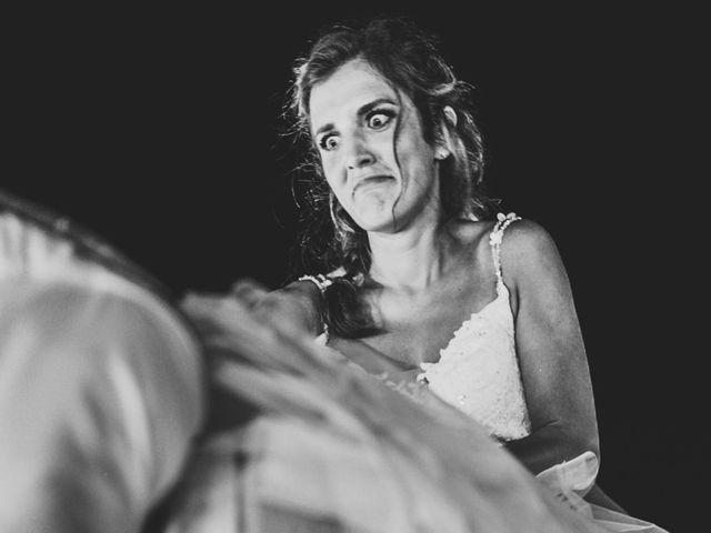 Il matrimonio di Monica e Francesco a Ischia, Napoli 50