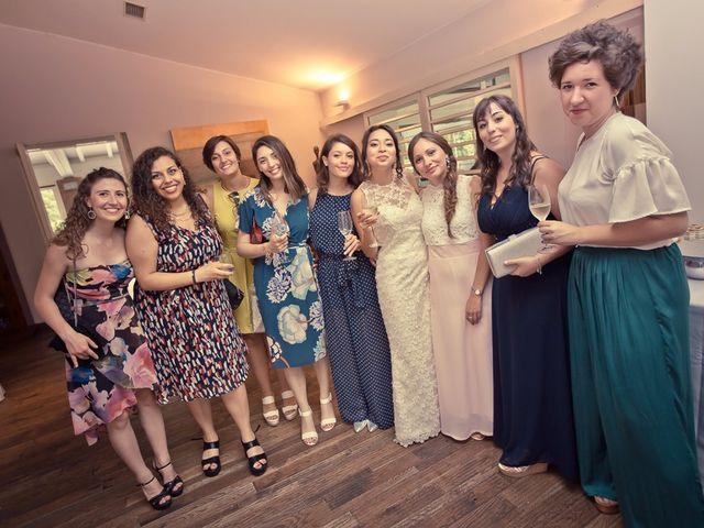 Il matrimonio di Simone e Domenica a Cremona, Cremona 111