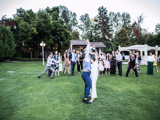 Il matrimonio di Simone e Domenica a Cremona, Cremona 197