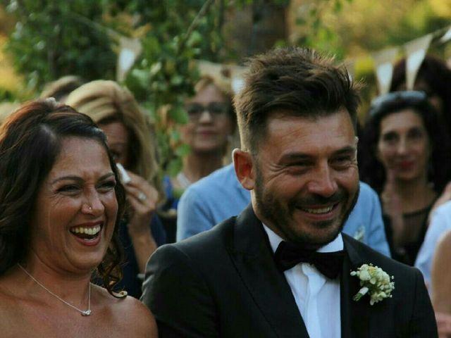 Il matrimonio di Emanuele e Elisabetta a Gallipoli, Lecce 4