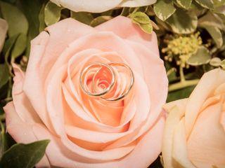 le nozze di Dea e Roberto 3