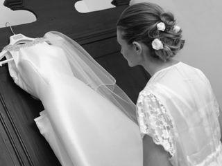 Le nozze di Elena e Maurizio 2
