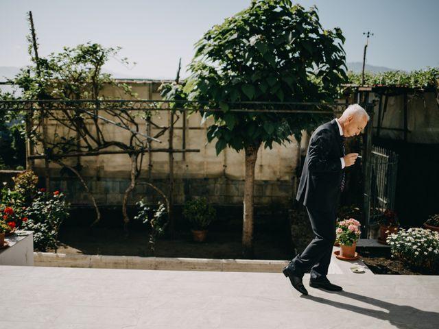 Il matrimonio di Gabriele e Roberta a Caserta, Caserta 9