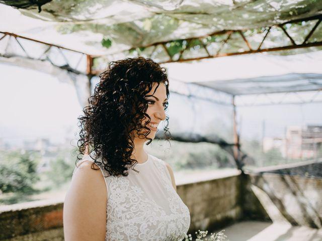 Il matrimonio di Gabriele e Roberta a Caserta, Caserta 11