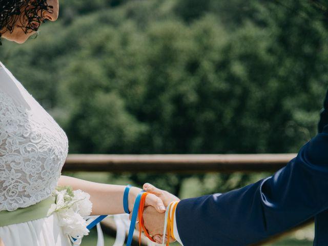 Il matrimonio di Gabriele e Roberta a Caserta, Caserta 31