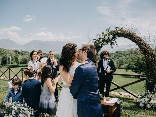 Il matrimonio di Gabriele e Roberta a Caserta, Caserta 32