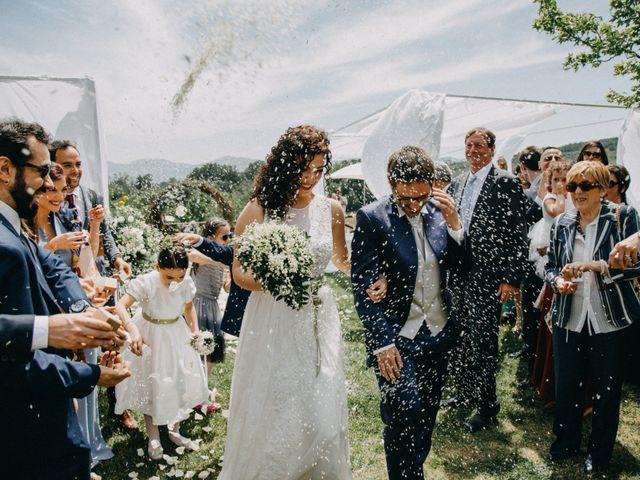 Il matrimonio di Gabriele e Roberta a Caserta, Caserta 36