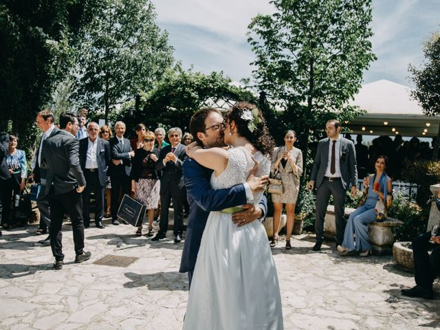 Il matrimonio di Gabriele e Roberta a Caserta, Caserta 39