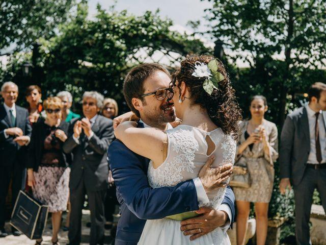 Il matrimonio di Gabriele e Roberta a Caserta, Caserta 40