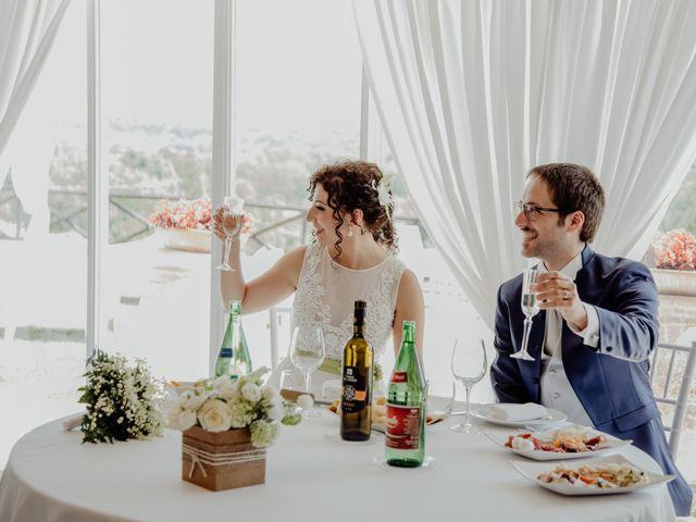 Il matrimonio di Gabriele e Roberta a Caserta, Caserta 44