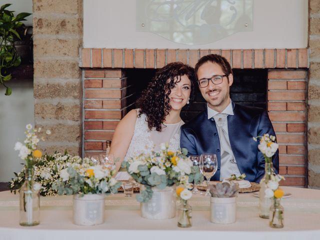 Il matrimonio di Gabriele e Roberta a Caserta, Caserta 47