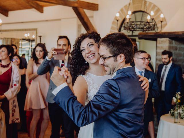 Il matrimonio di Gabriele e Roberta a Caserta, Caserta 51