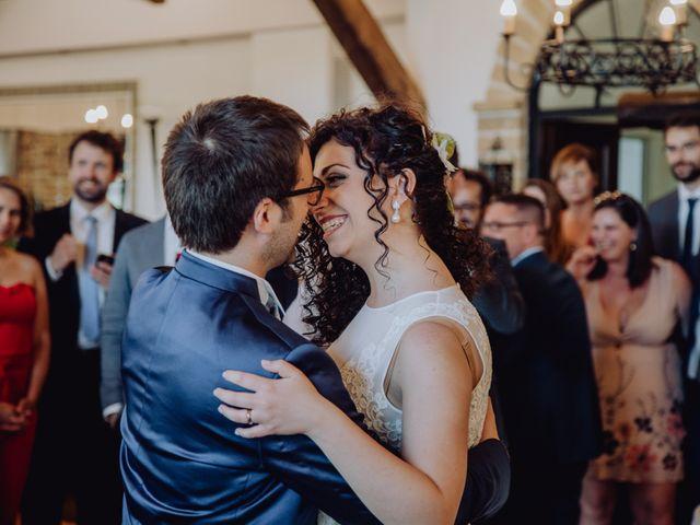 Il matrimonio di Gabriele e Roberta a Caserta, Caserta 52