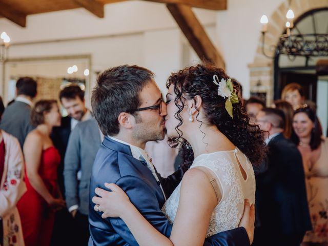 Il matrimonio di Gabriele e Roberta a Caserta, Caserta 53