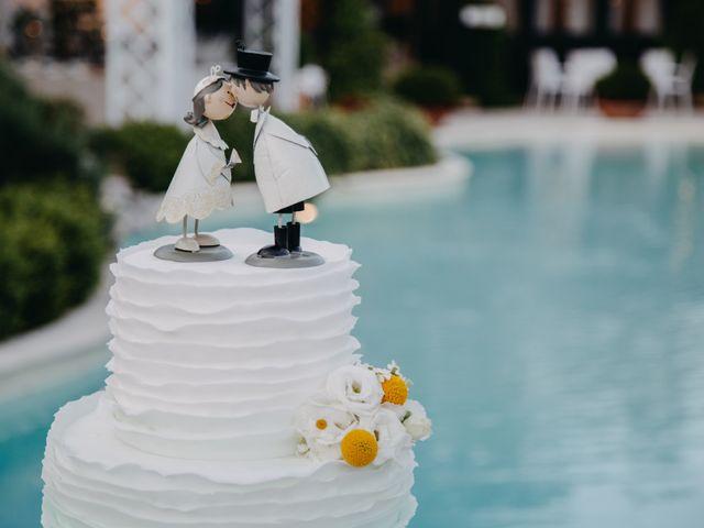 Il matrimonio di Gabriele e Roberta a Caserta, Caserta 61