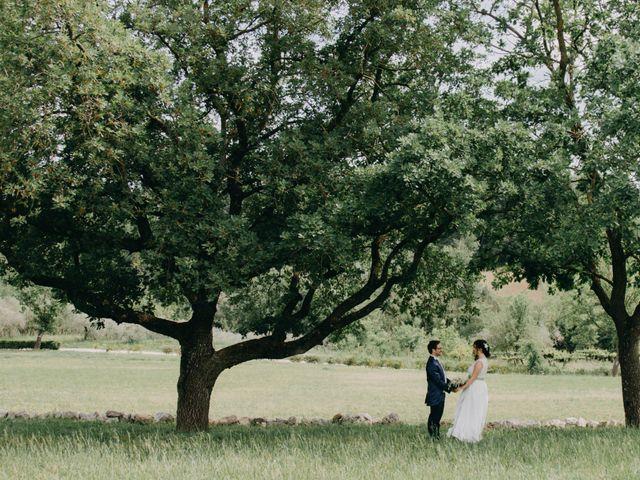 Il matrimonio di Gabriele e Roberta a Caserta, Caserta 57