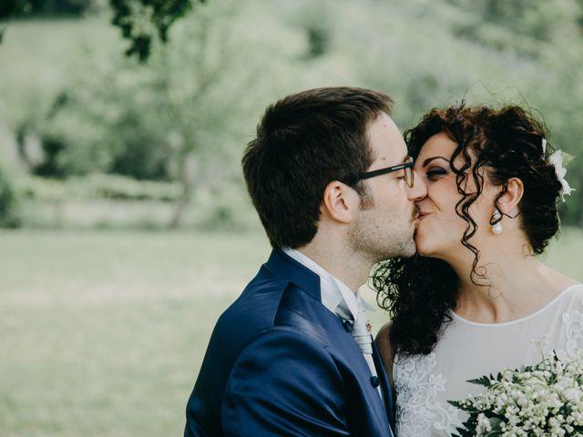Il matrimonio di Gabriele e Roberta a Caserta, Caserta 59