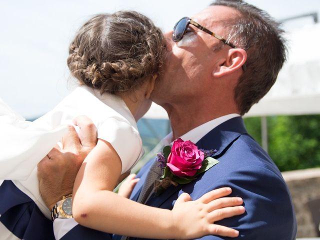 Il matrimonio di Matteo e Cecilia a Piacenza, Piacenza 14