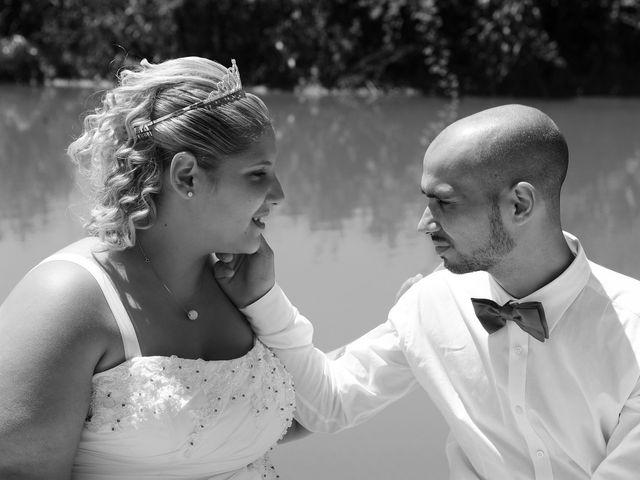 Il matrimonio di Maurizio e Emma a Milano, Milano 2