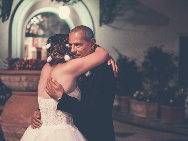 Il matrimonio di Ambra e Simone a Pisa, Pisa 33