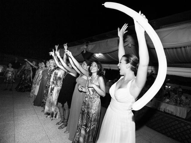 Il matrimonio di Giuseppe e Claudia a Brucoli, Siracusa 46
