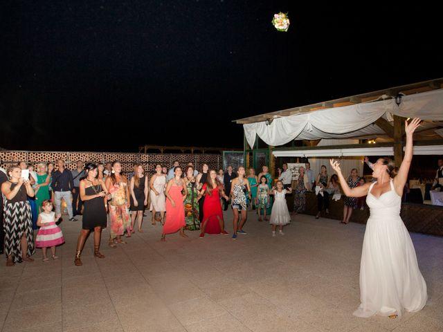 Il matrimonio di Giuseppe e Claudia a Brucoli, Siracusa 49