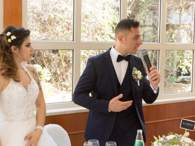 Il matrimonio di Claudia e Andrea a Cagliari, Cagliari 31