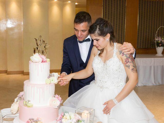 Il matrimonio di Claudia e Andrea a Cagliari, Cagliari 33