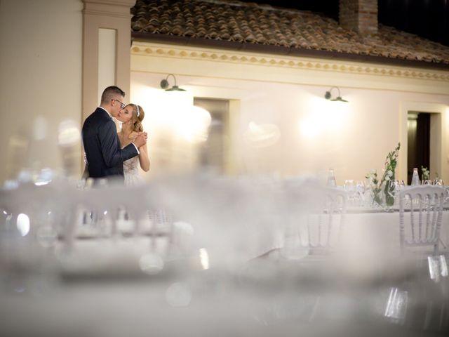 Il matrimonio di Pasquale e Pasqualina a Verzino, Crotone 29