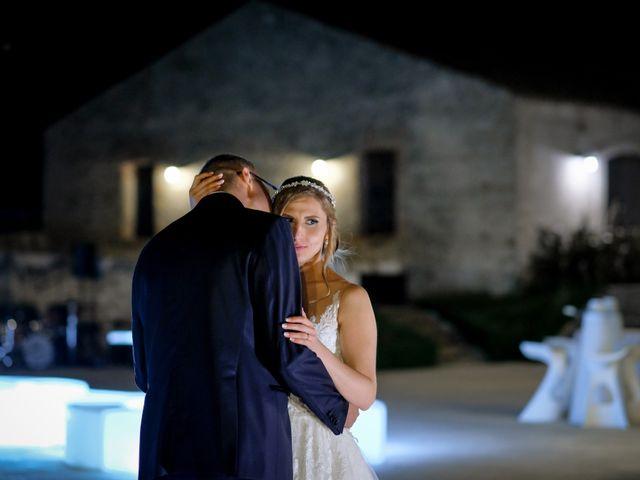 Il matrimonio di Pasquale e Pasqualina a Verzino, Crotone 33