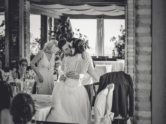 Il matrimonio di Valerico e Mary a Cocconato, Asti 42