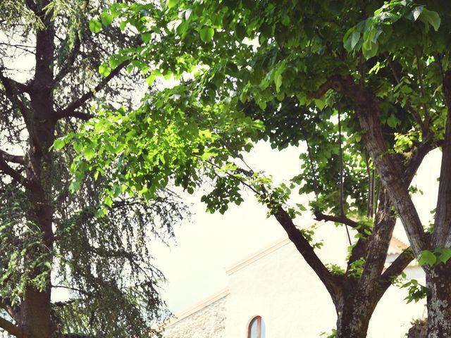 Il matrimonio di Francesca e Bruno a Ravello, Salerno 24