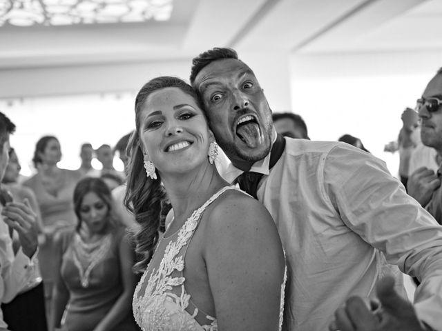 Il matrimonio di Angelo e Alessia a Procida, Napoli 46
