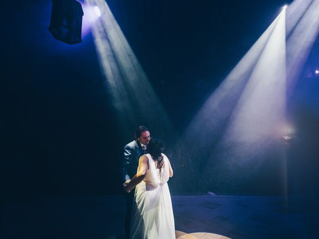 Il matrimonio di Matteo e Barbara a Massa, Massa Carrara 45