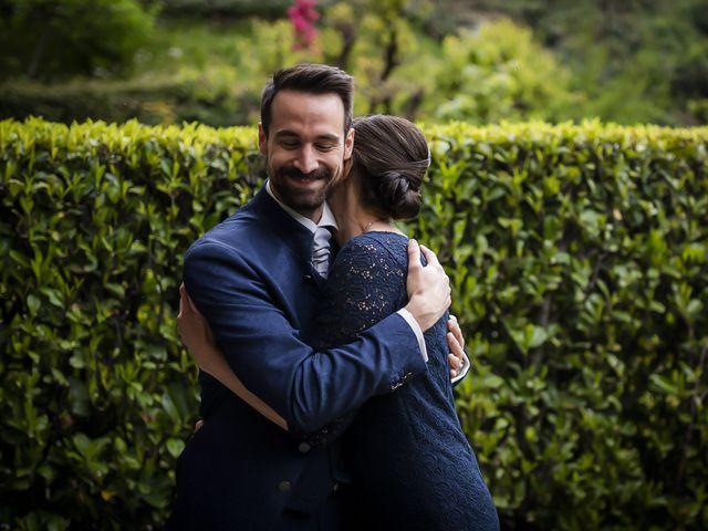 Il matrimonio di Giulio e Paola a Ballabio, Lecco 4