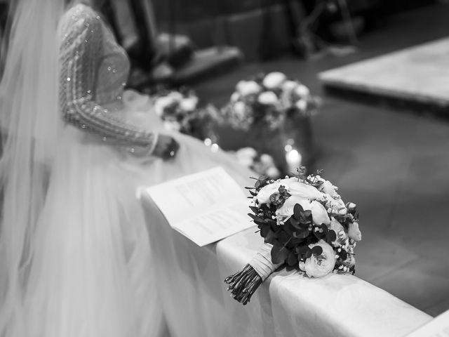 Il matrimonio di Giulio e Paola a Ballabio, Lecco 12