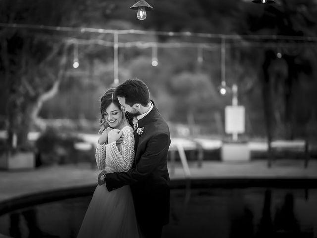 Il matrimonio di Giulio e Paola a Ballabio, Lecco 22