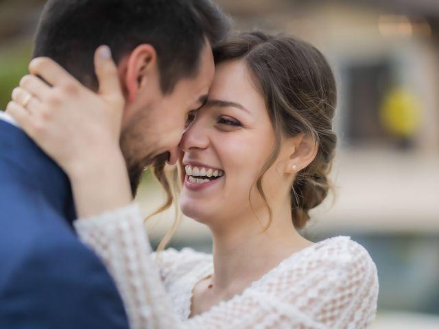Il matrimonio di Giulio e Paola a Ballabio, Lecco 24