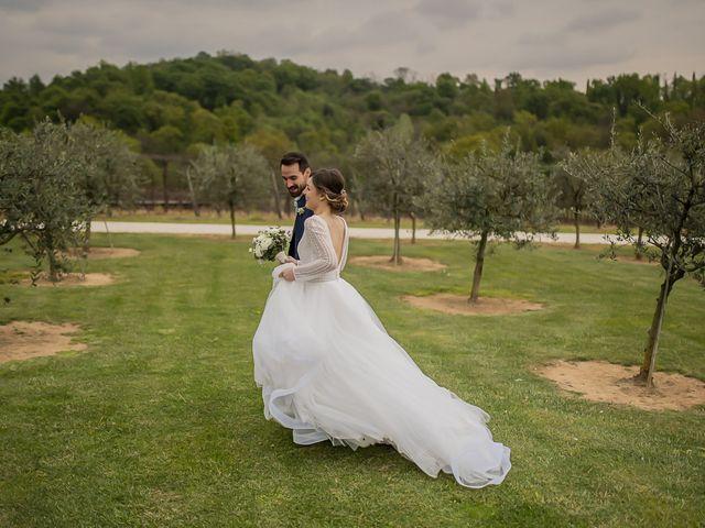 Il matrimonio di Giulio e Paola a Ballabio, Lecco 26