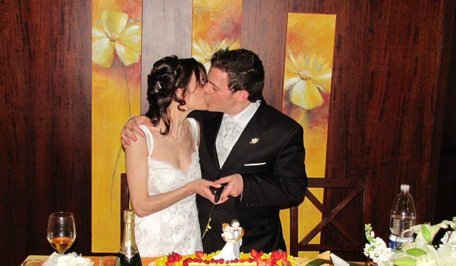 Il matrimonio di Gabriele e Annalisa a Palermo, Palermo