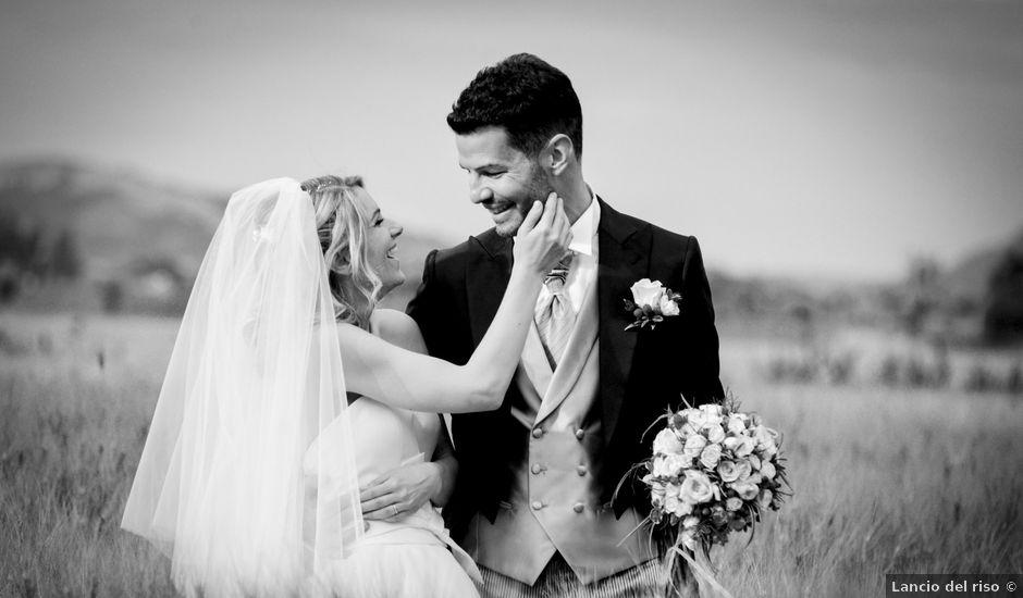 Il matrimonio di Giulia e Thomas a Vicenza, Vicenza