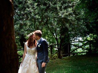 Le nozze di Alice e Daniele 3