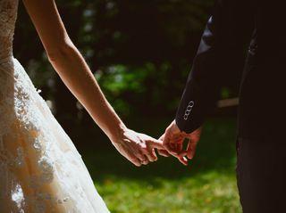 Le nozze di Alice e Daniele 2