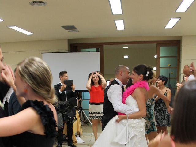 Il matrimonio di Veronica e Dario a Campobasso, Campobasso 19