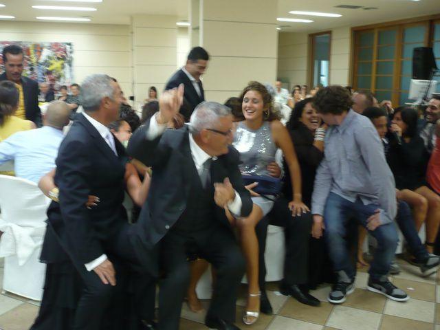 Il matrimonio di Veronica e Dario a Campobasso, Campobasso 17