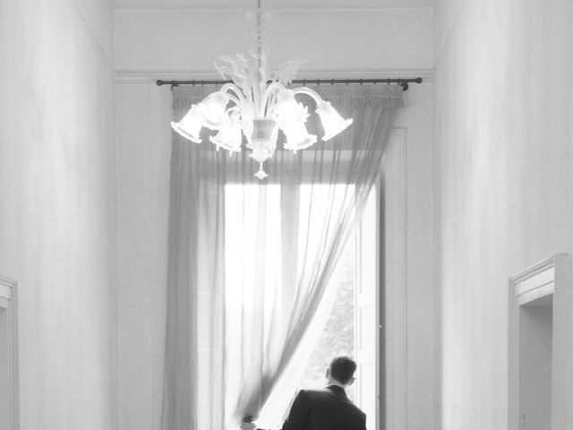 Il matrimonio di Roberto e Gloria a Porto Mantovano, Mantova 10