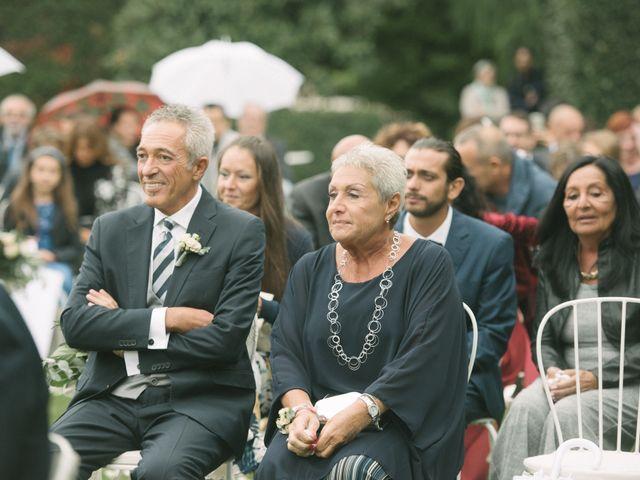 Il matrimonio di Roberto e Gloria a Porto Mantovano, Mantova 28