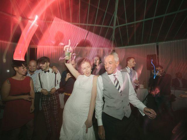 Il matrimonio di Roberto e Gloria a Porto Mantovano, Mantova 73